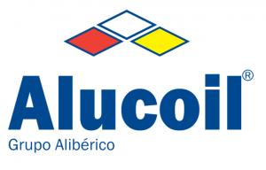 alucoil logo