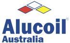 alucoil_australia