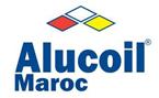alucoil_maroc